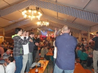 db_kemnather_wiesenfest_2014__621