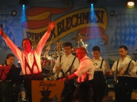 db_kemnather_wiesenfest_2014__631