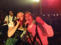 db_kemnather_wiesenfest_2014__651